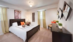 1 bedroom apartments in arlington va the park at arlington ridge apartments arlington va walk score