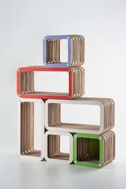 12 best furniture images on pinterest modular shelving shelving