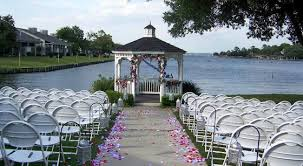 wedding venues in conroe tx lovely wedding venues in conroe tx b74 on pictures collection m65
