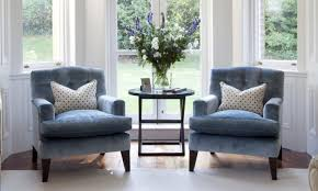 living room chairs for bedrooms accent chairs under 150 ikea