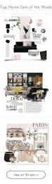 home design universal magazines best 25 design tech homes ideas on pinterest light tech it