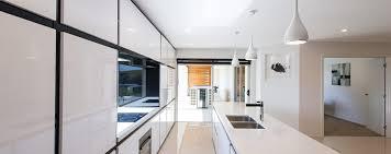 home design hi pjl stunning news home design images eddymerckx us