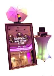 cheap photo booth rental best 25 photo booths for hire ideas on save the date