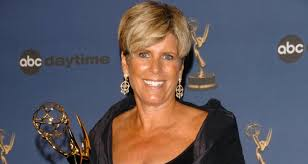 suzie ormond hair styles suze orman s top 10 financial quotes counting coins