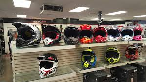 msr motocross gear motorcycle helmets denver u0027s best motorcycle parts tires