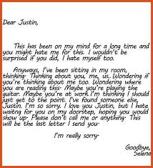 best love letters for him moa format