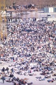 thanksgiving 1969 sounds of the u002760s miami music festivals flashback miami