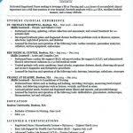 Commercial Manager Resume Resume Test Manager Resume Sample India For A Project Writing