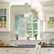 kitchen crown molding ideas 39 crown molding design ideas moulding crown and ceiling trim