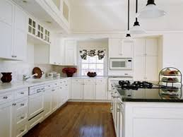 kitchen cabinet refinishing ideas white cabinet kitchens kitchen white cabinets backsplash