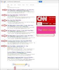 blog megatagmedia com