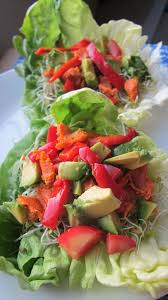 44 Best Raw Mock Meats Also Soy And Gf Images On Pinterest