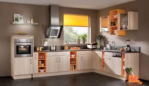 einbau küche einbau küche jtleigh hausgestaltung ideen