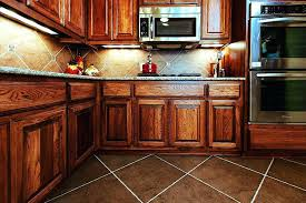 How To Paint Kitchen Cabinets Without Sanding Repainting Kitchen Cabinets Without Sanding How To Stain Kitchen