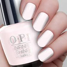 infinite shine opi collections opi