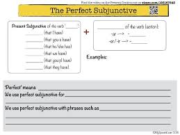 the subjunctive with impersonal expressions and u0027querer que u0027 by