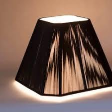 new york lighting company oriental lshade company closed lighting fixtures equipment