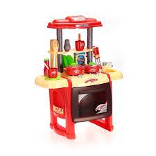 jouet enfant cuisine enfants cuisine jouets ensemble jeu maison vaisselle table