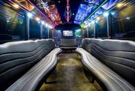 party rentals cleveland ohio party cleveland ohio 15 cheap rental party buses