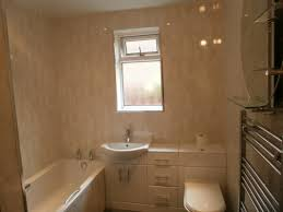Bathroom Wall Cladding Materials by Bathroom Cladding Panels Homebase The Bathroom Wall Panels