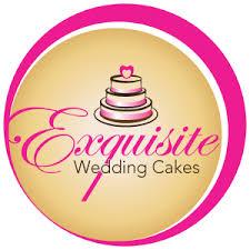 wedding cake logo wedding cakes felton pa 717 880 5462 by an experienced wedding