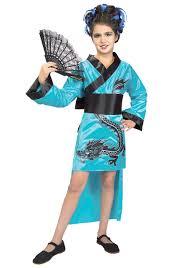 dc superhero girls deluxe harley quinn costume costumes popular