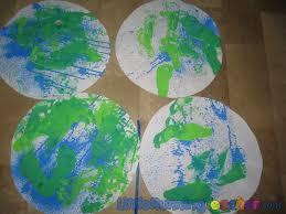 collection earth day crafts preschool pictures 20 upcycled