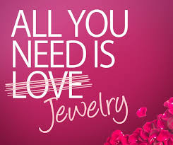 what to buy for s day s day special jewellery buy s day jewellery