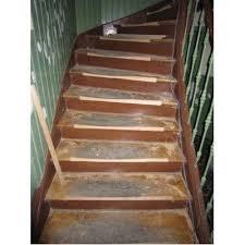 treppe aufarbeiten treppensanierung wir verleihen ihren treppen neuen glanz