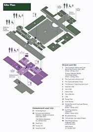somerset house floor plan infographics pinterest infographics