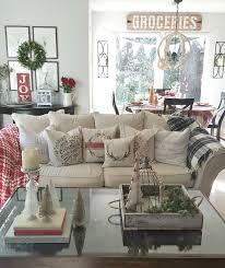 popular home decor blogs home for the holidays blog tour the design twins diy home decor