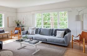 my happy place home by sophie burke design bliss