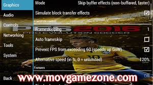 ppsspp 0 9 1 apk best ppsspp setting of pes 2016 pro evolution soccer ppsspp blue