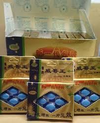 obat kuat viagra china 800mg tablet super alami di tangerang