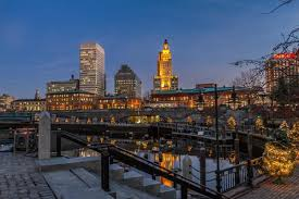 Rhode Island where to travel in september images 6 reasons to visit providence rhode island jpg