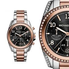 designer uhren damen 35 best designer uhren images on michael kors