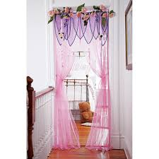 Princess Dog Bed With Canopy by Beauteous 20 Magenta Canopy Ideas Inspiration Design Of Best 25