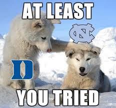 Duke Basketball Memes - pin by basketball star on basketball humor pinterest duke blue