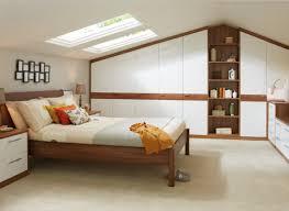 schlafzimmer ideen mit dachschrge chestha dachschräge design schlafzimmer