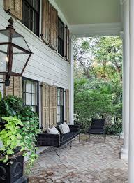 old west austin mansion estate seeks 3 5m curbed austin