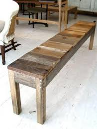 long narrow coffee table skinny coffee table and end sets on coffee tables