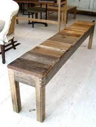 long skinny coffee table skinny coffee table gallery table design ideas