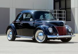 1971 volkswagen beetle for sale 1971 volkswagen 40 ford coupe beetle for sale muscle cars