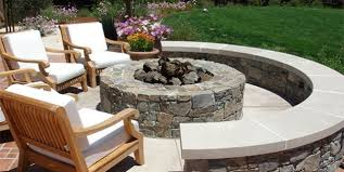 Fire Pits For Backyard by Backyard Designs With Fire Pits Backyard Designs Fire Pits And