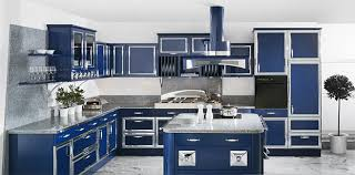 Kitchen Design Image Modular Kitchen Delhi India Modular Kitchen Manufacturers