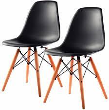 modern furniture cheap prices modern plastic chair modern plastic chair suppliers and