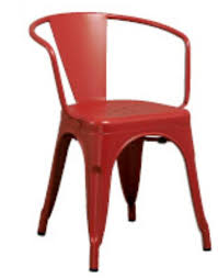 Tabouret Bistro Chair Buy Tabouret Bistro Chairs Tolix Low Back Bar Stool