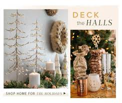 women s clothing jewelry dresses shoes gifts francesca s deck the halls shop home for the holidays