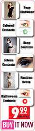 color contact lenses colour contact lenses info