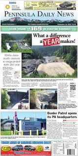 Elwha Dam Rv Park Reviews by Pdn20120916c By Peninsula Daily News U0026 Sequim Gazette Issuu